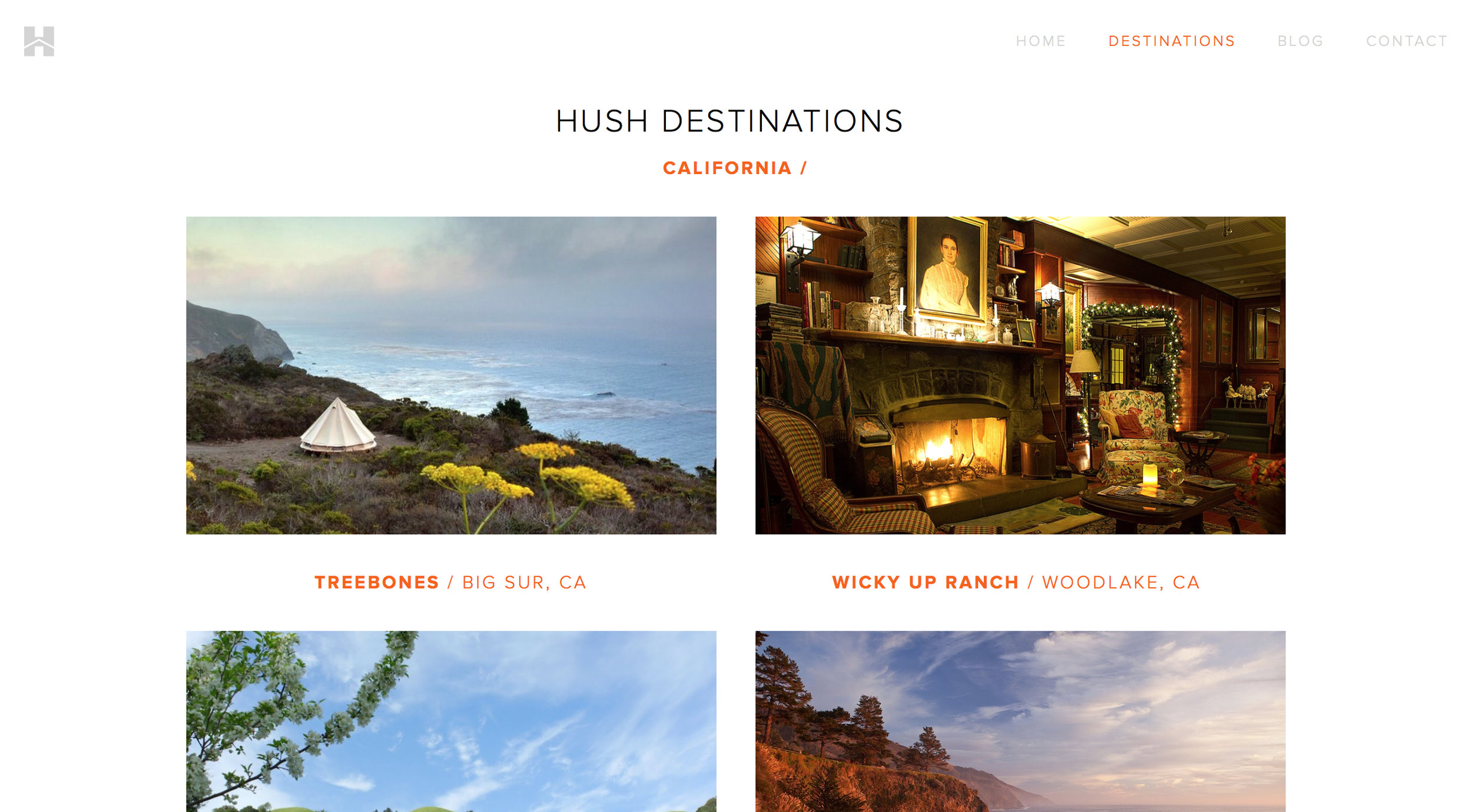 HUSH_0002_DESTINATIONS.jpg