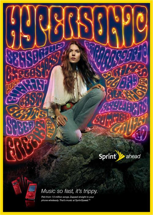 sprint music magazine.jpg
