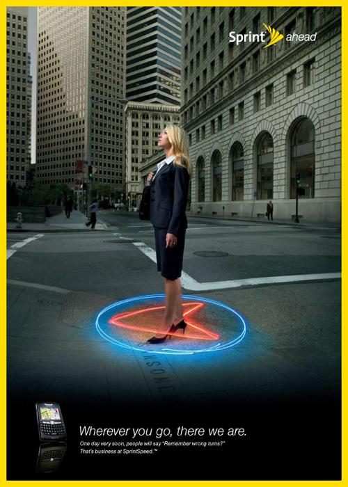 sprint gps magazine.jpg