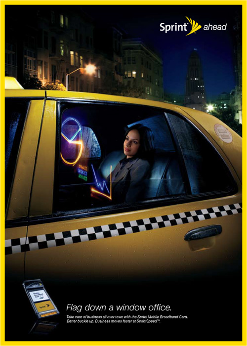 sprint taxi magazine.jpg
