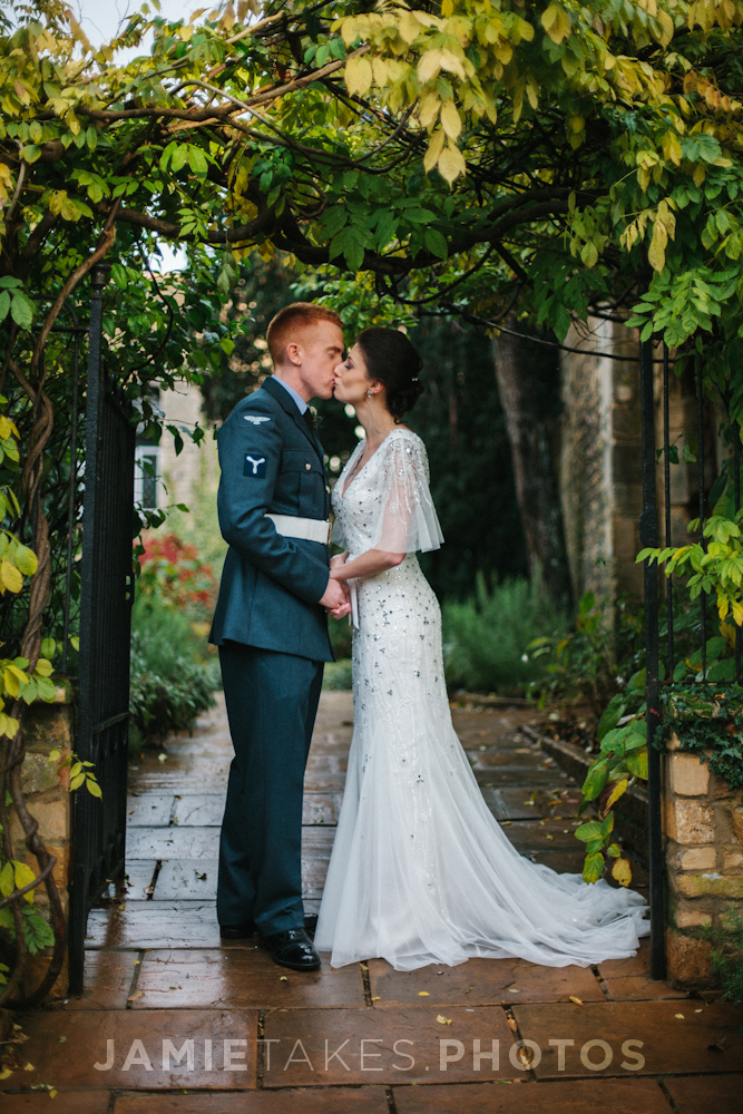 JODIE AND JAMES THE GEORGE STAMFORD WEDDING.jpg