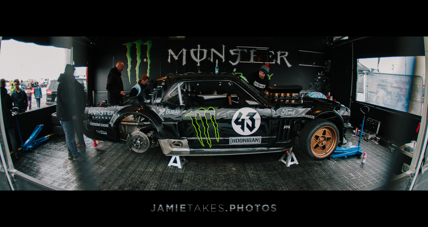 Ken Block's Hoonicorn V8 Powered AWD 1965 Ford Mustang_MG_6056_jamietakesphotos.jpg