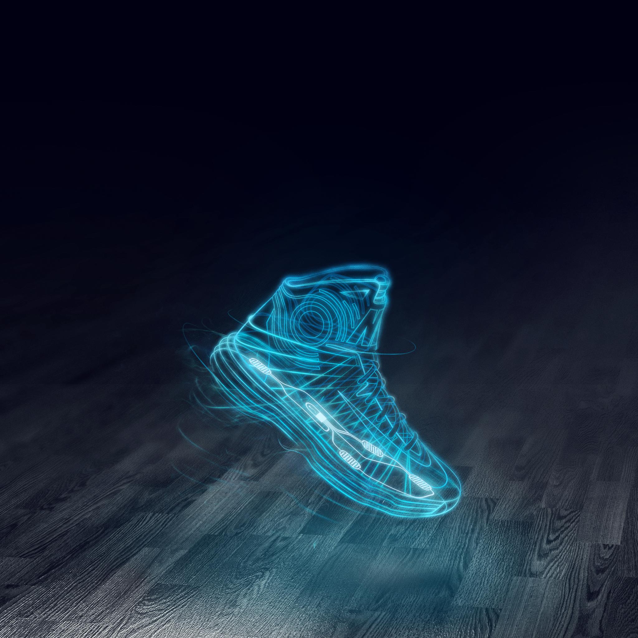 shoe_v02.jpg