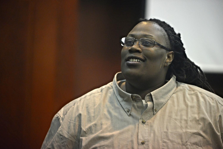 http://staugustine.com/news/local-news/2014-05-28/jackson-guilty-second-degree-murder