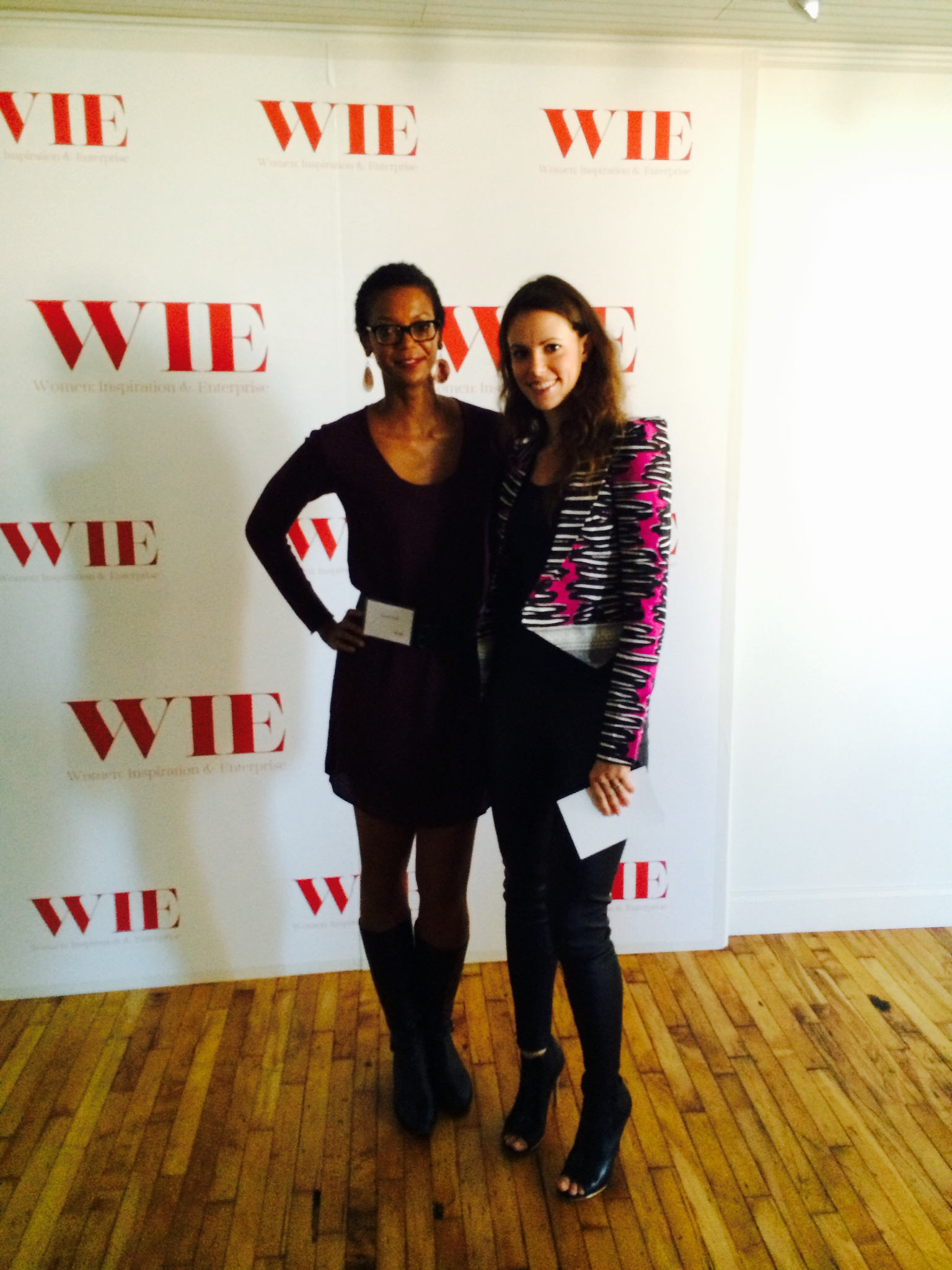 With Amy Odell, Editor, Cosmopolitan.com.