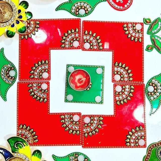 Happy Diwali! ... ... ... #diwali #deepawali #india #singapore #festival #lights #photooftheday #picoftheday