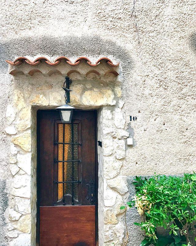 Doorway to fantasyland! ... ... ... #eze #cotedazur #ezevillage #frenchriviera #southfrance #france #door #fairytale #dreamland #europe #travel #travelgram #travelphotography #travelandleisure #instatravel #photography #photooftheday #picoftheday #bbctravel #lonelyplanet #condenast #natgeotravel #yourshot #natgeoyourshot