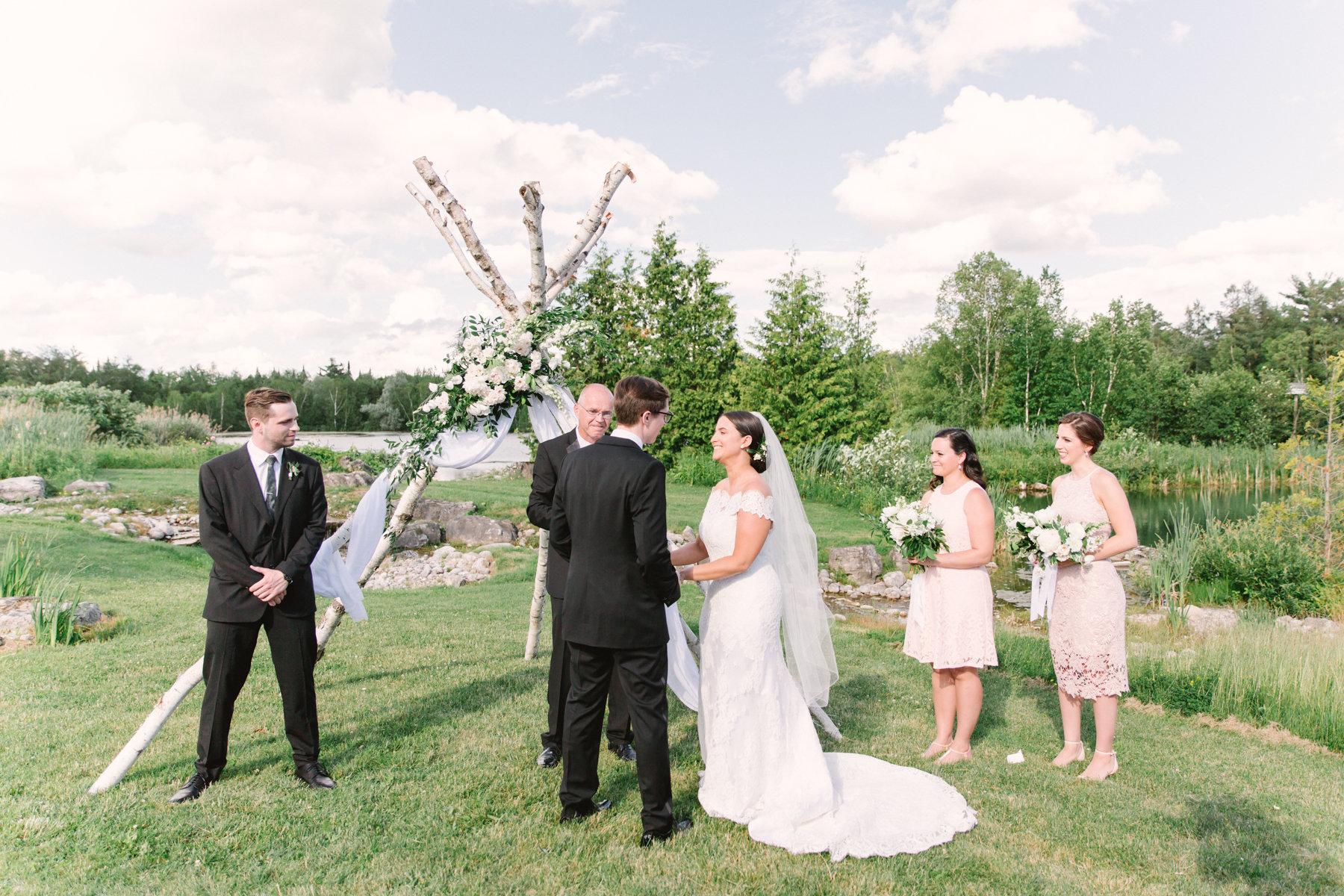 0246-maggiebrett-private-estate-wedding-6416.jpg