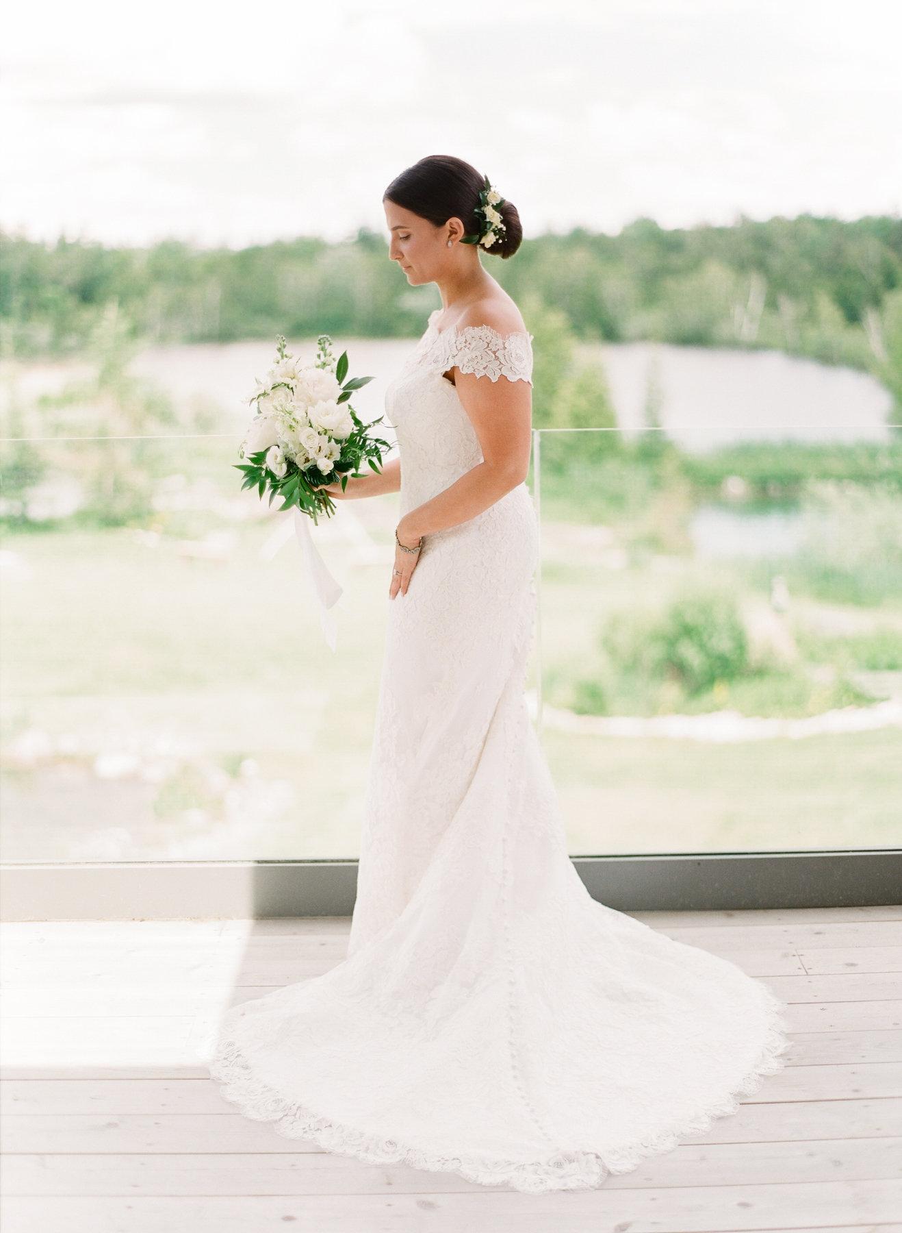 0600-maggiebrett-private-estate-wedding-000006440002.jpg