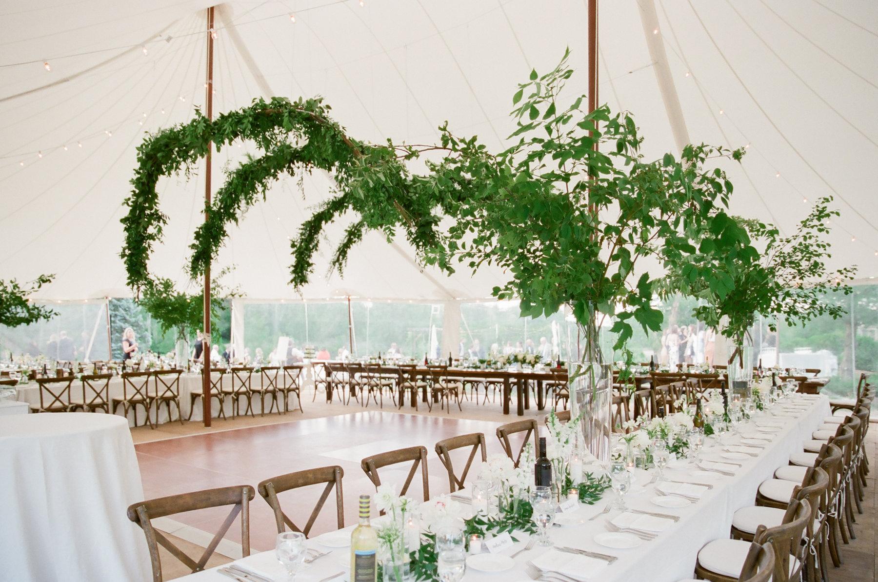 0772-maggiebrett-private-estate-wedding-000006320001.jpg