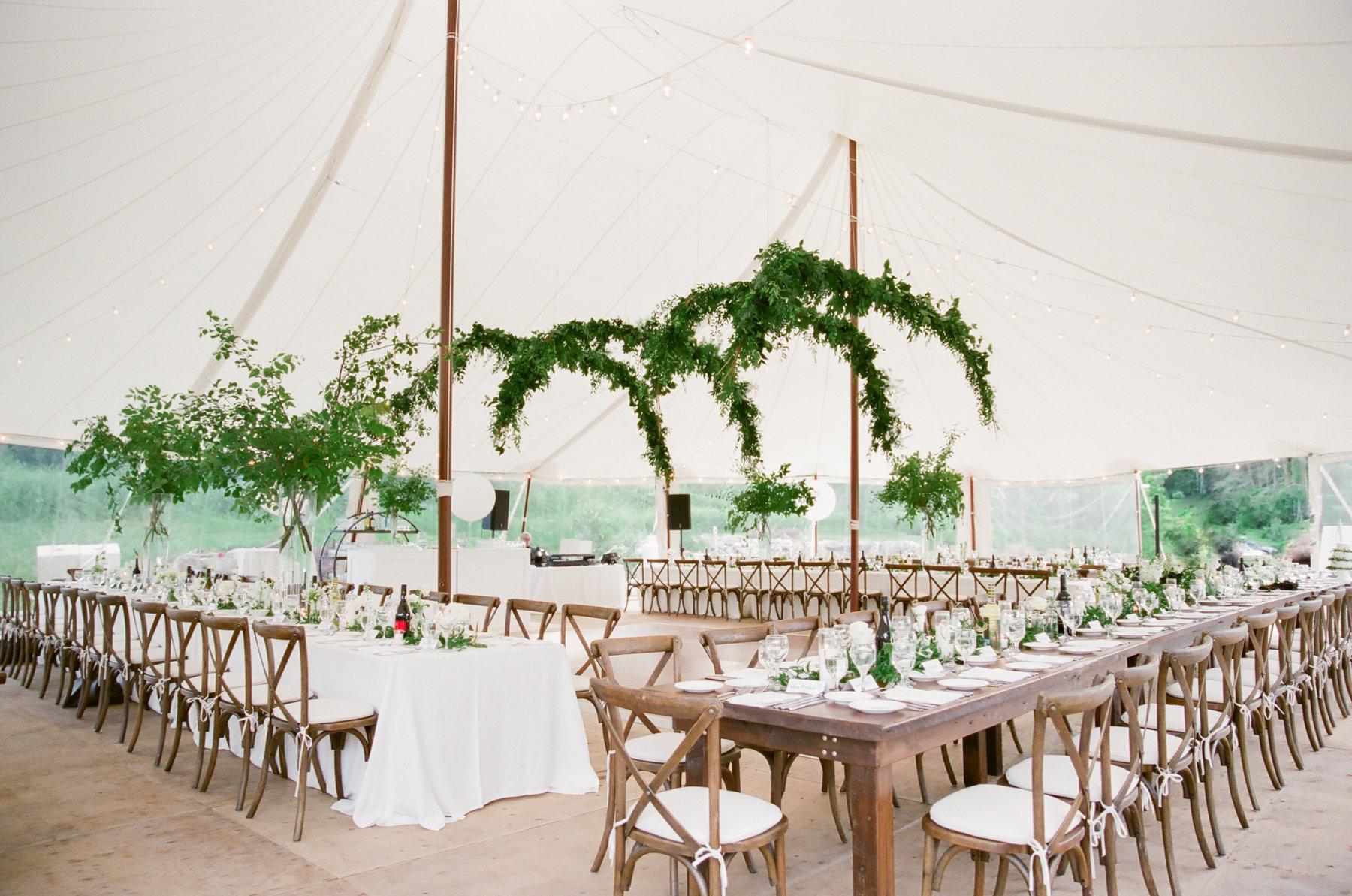 0774-maggiebrett-private-estate-wedding-000006320005.jpg
