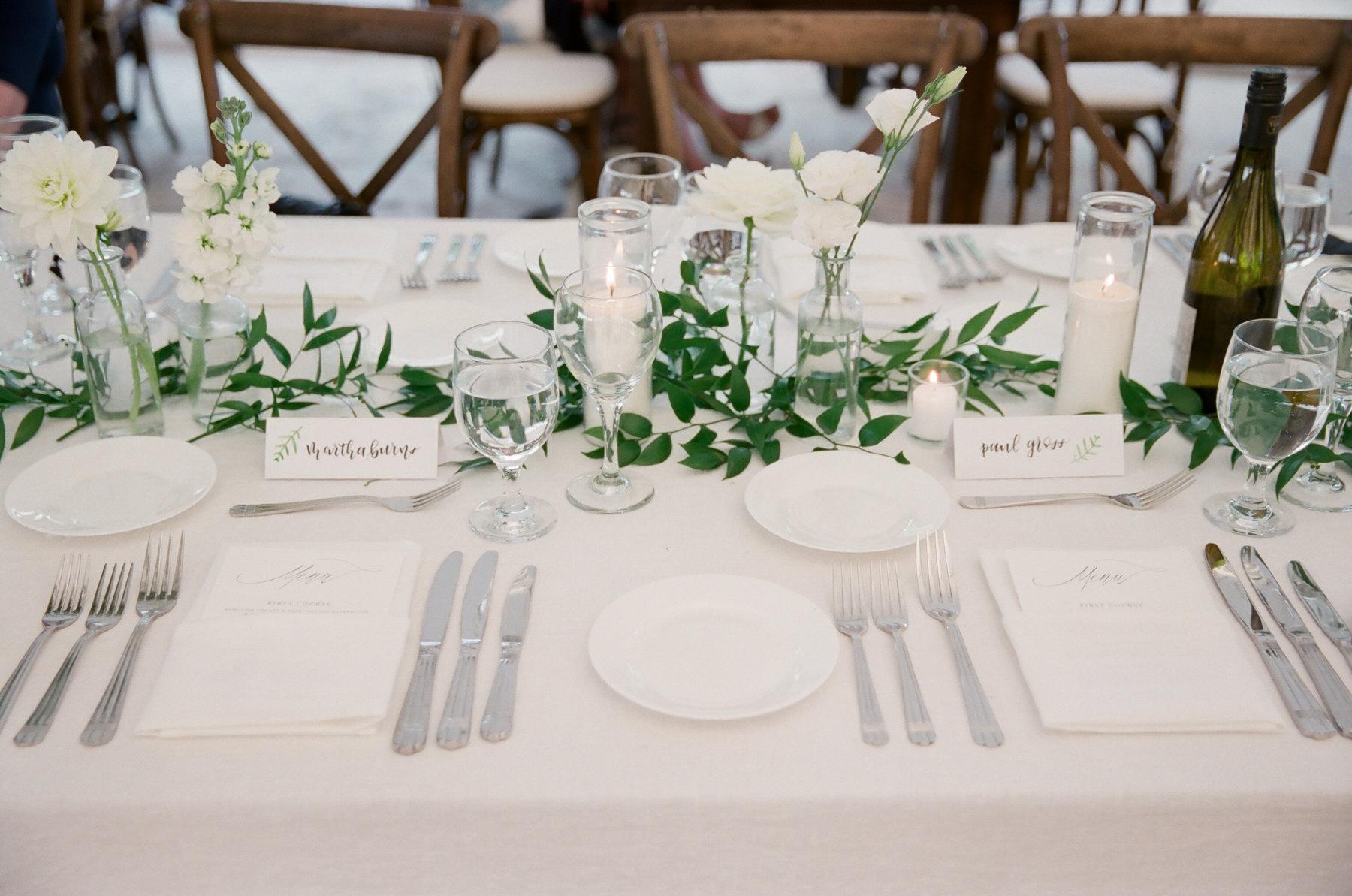0782-maggiebrett-private-estate-wedding-000006320030.jpg