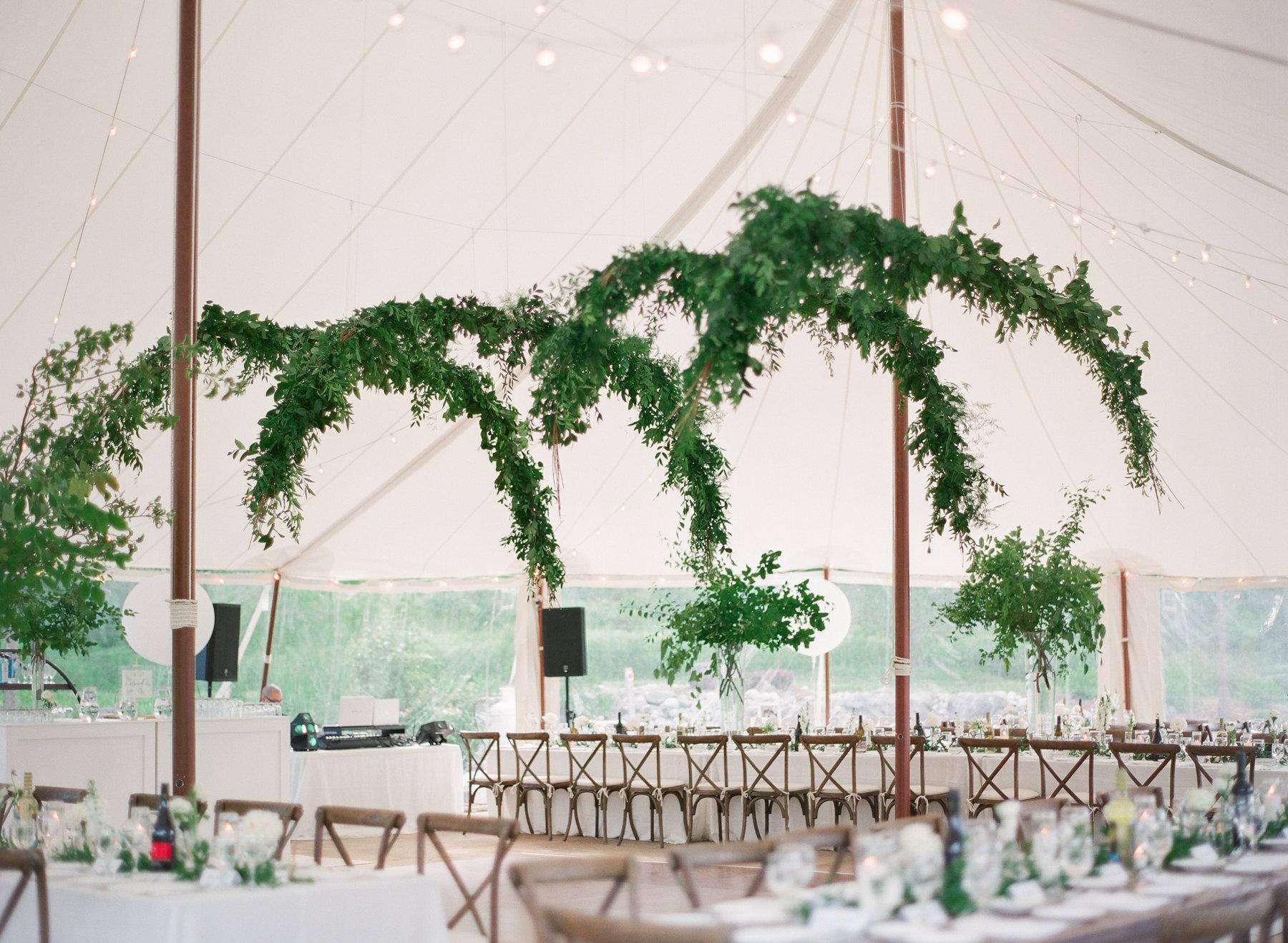 0797-maggiebrett-private-estate-wedding-000006530013.jpg