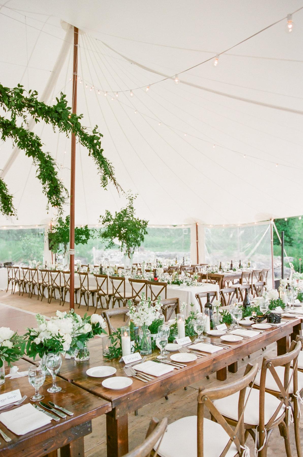 0802-maggiebrett-private-estate-wedding-000006320009.jpg