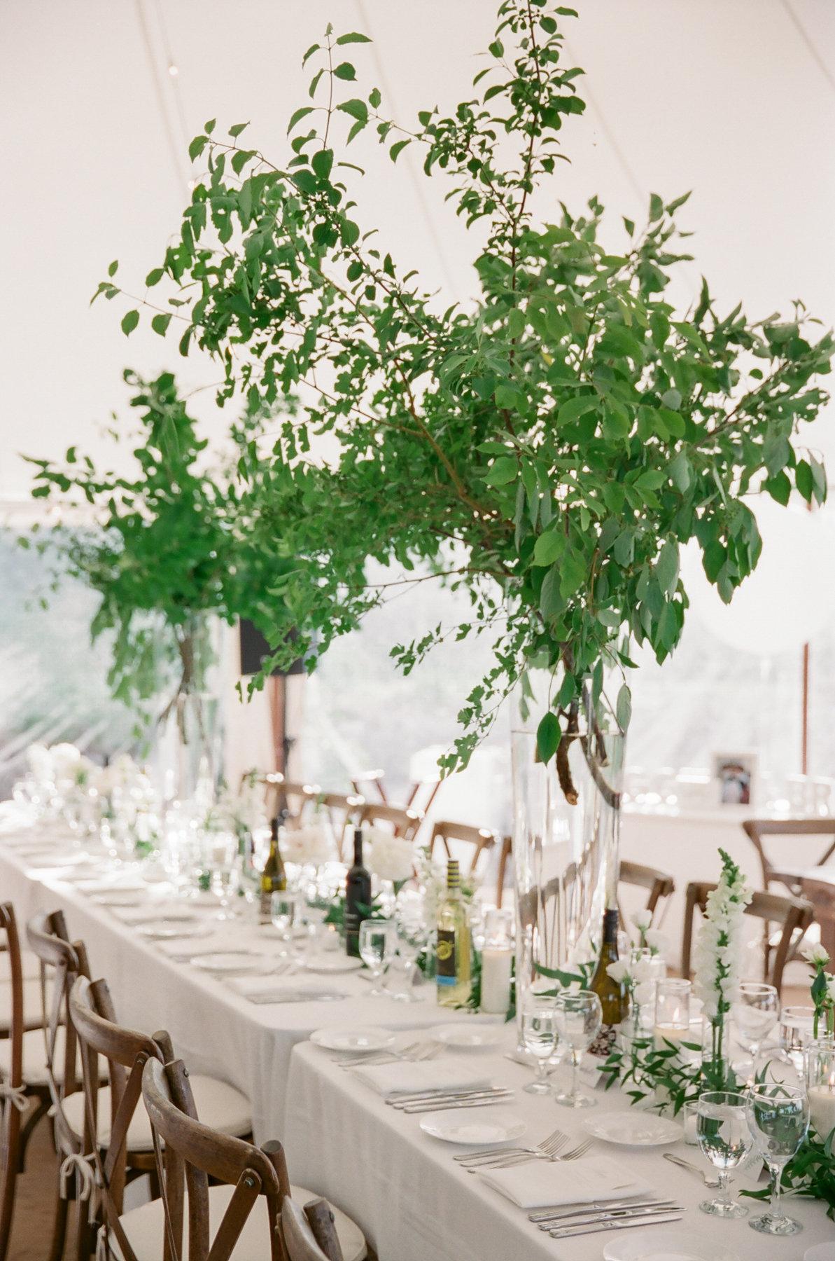 0807-maggiebrett-private-estate-wedding-000006320017.jpg