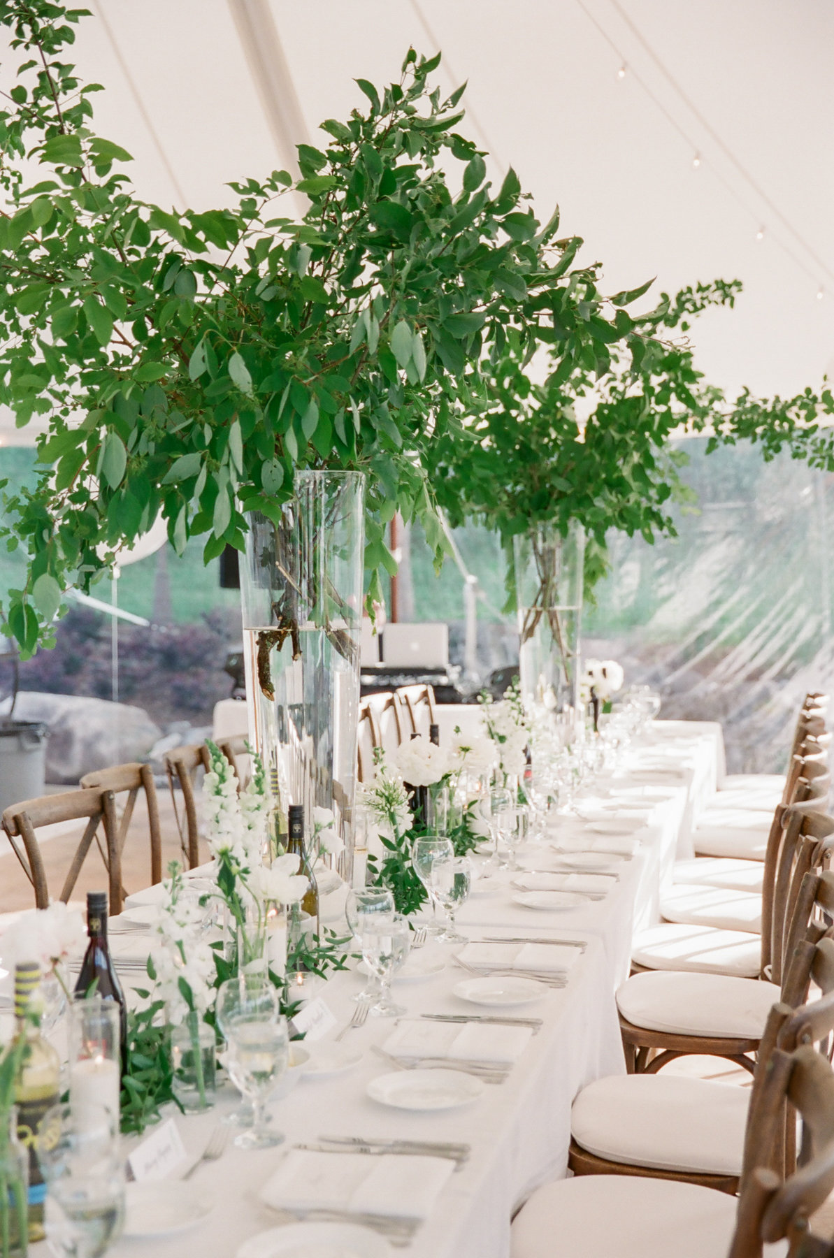 0808-maggiebrett-private-estate-wedding-000006320018.jpg
