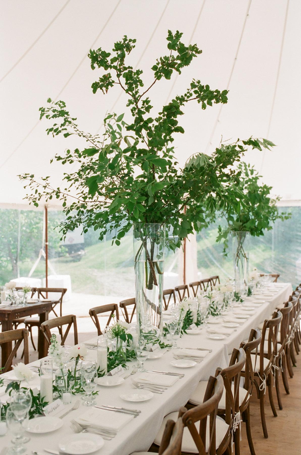 0815-maggiebrett-private-estate-wedding-000006330002.jpg