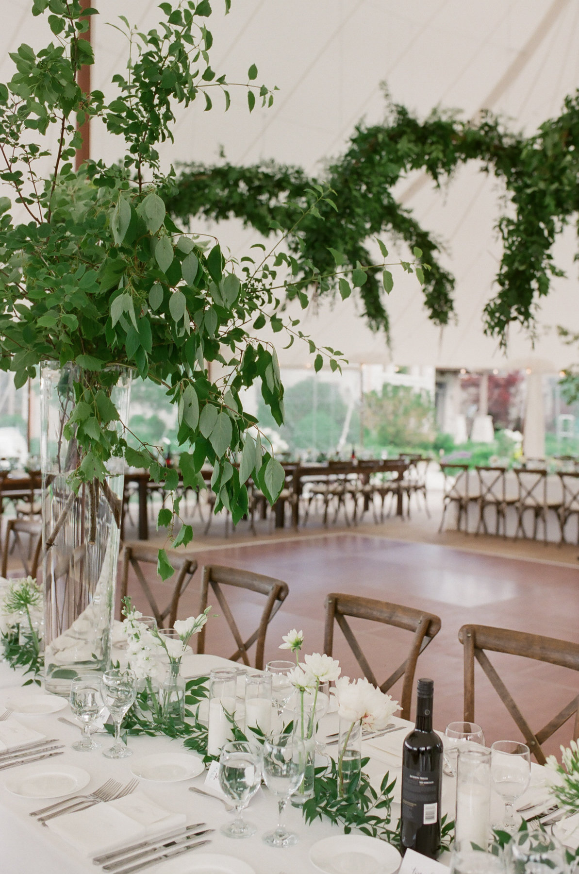 0824-maggiebrett-private-estate-wedding-000006330027.jpg