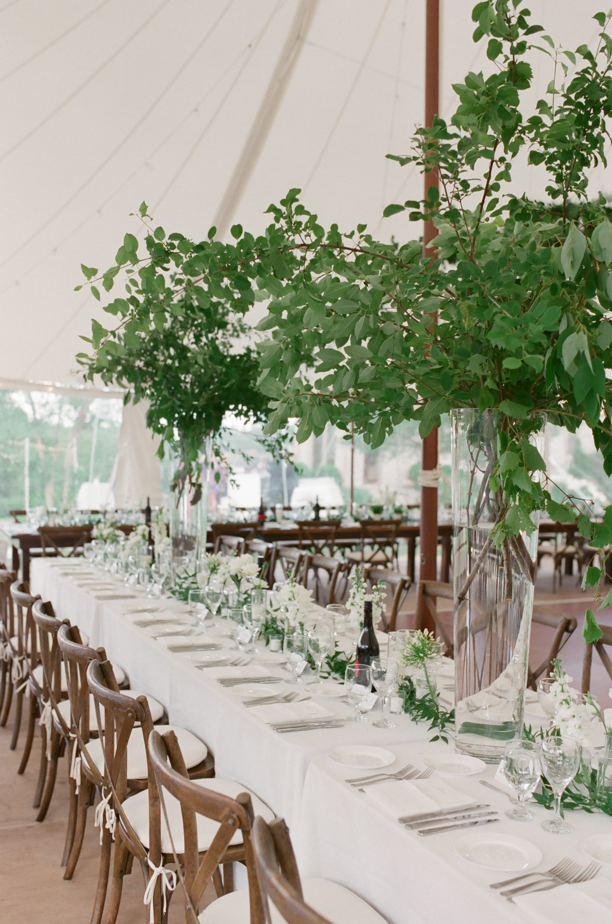 0826-maggiebrett-private-estate-wedding-000006330028.jpg