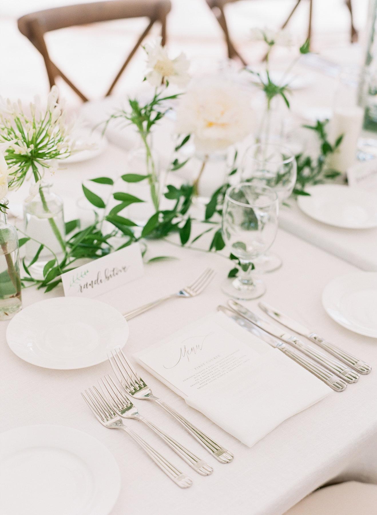 0833-maggiebrett-private-estate-wedding-000006340007.jpg