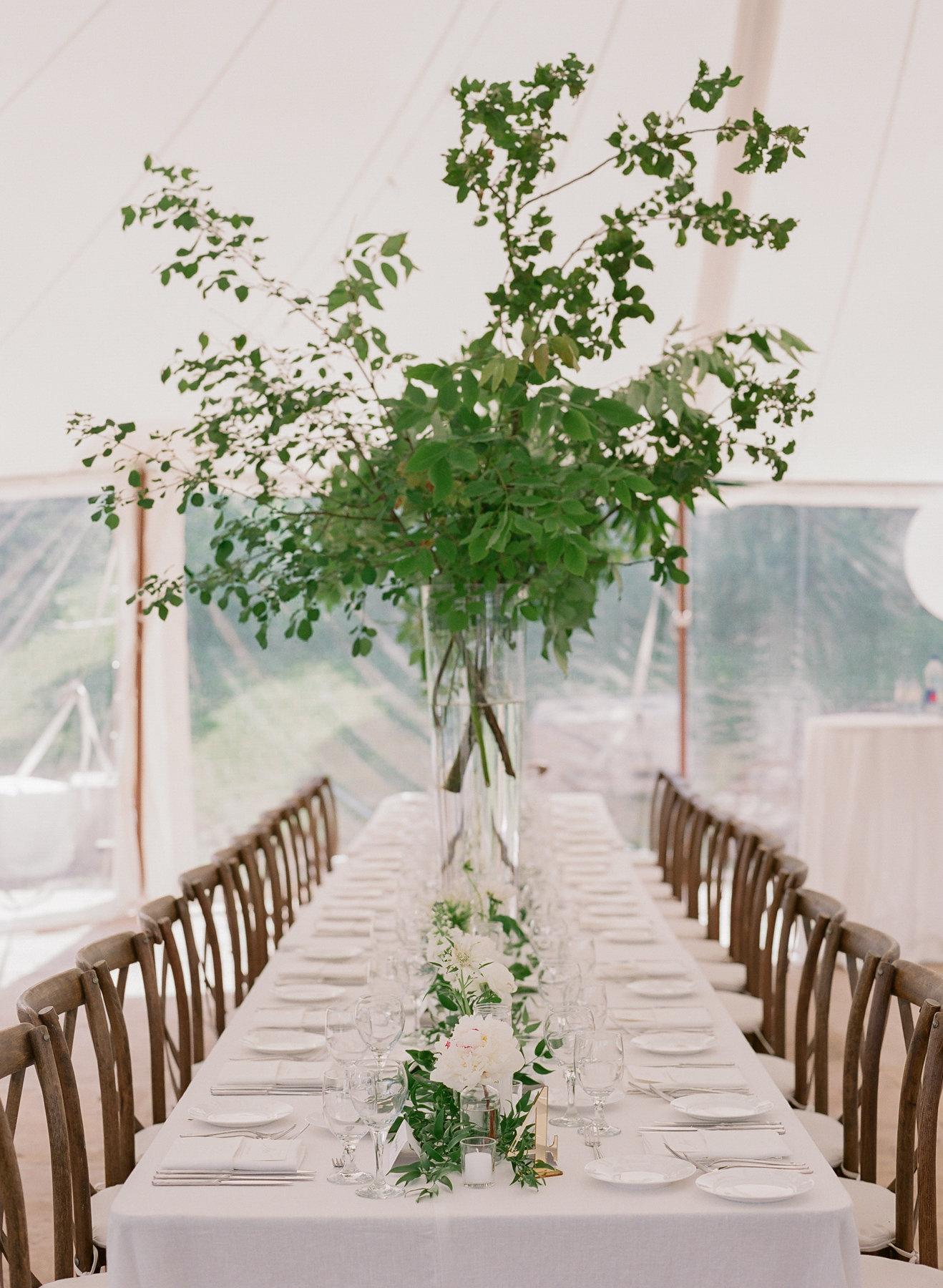 0836-maggiebrett-private-estate-wedding-000006340010.jpg