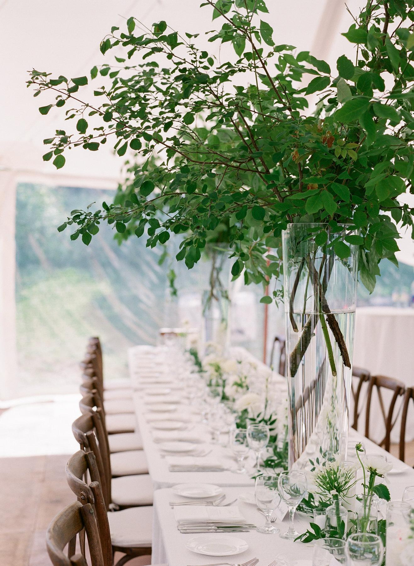 0851-maggiebrett-private-estate-wedding-000006390016.jpg
