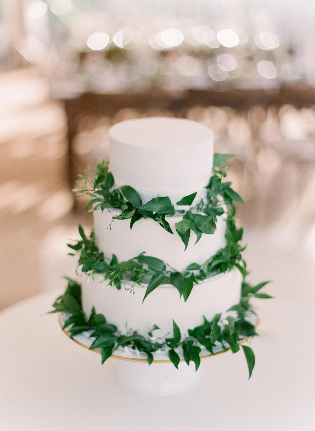 0866-maggiebrett-private-estate-wedding-000006530009.jpg