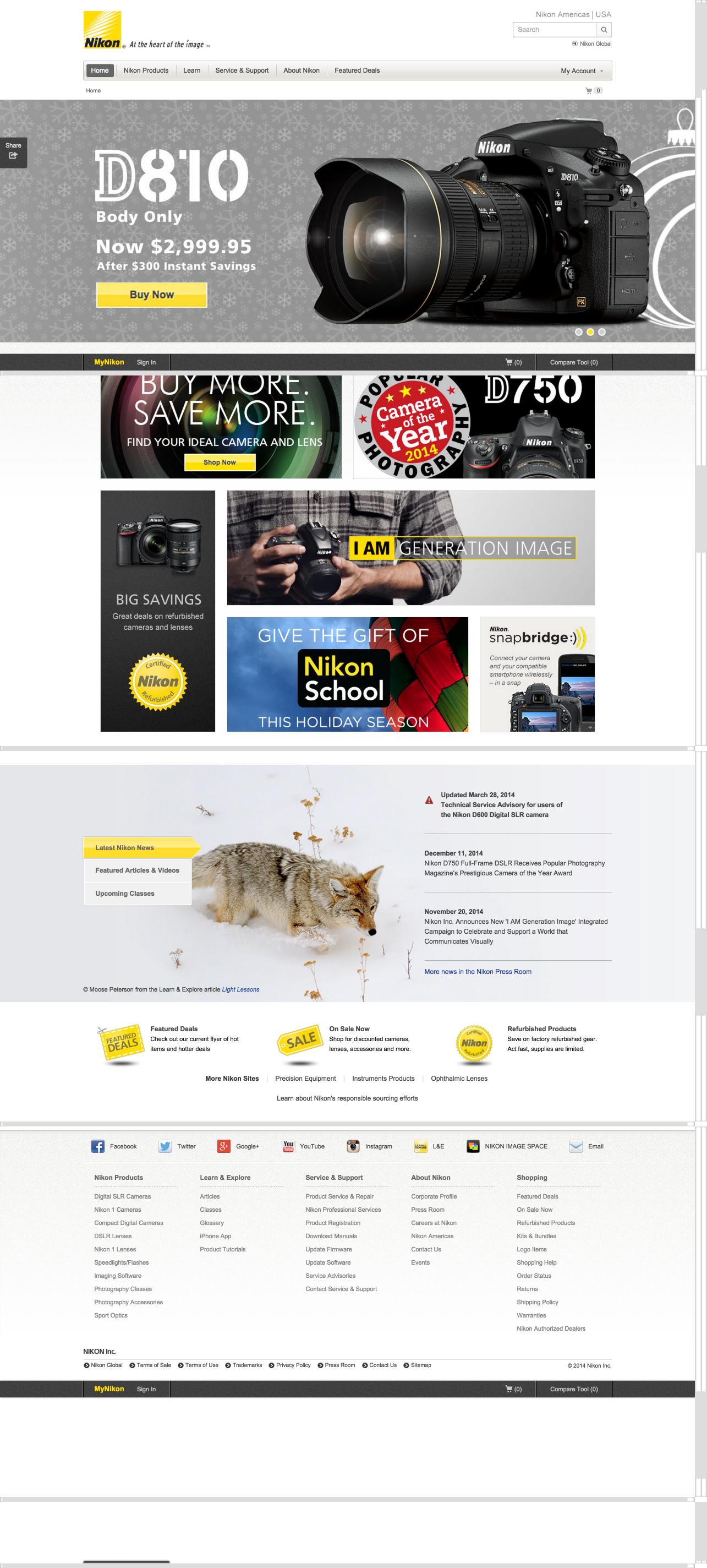 Nikon-web2.png