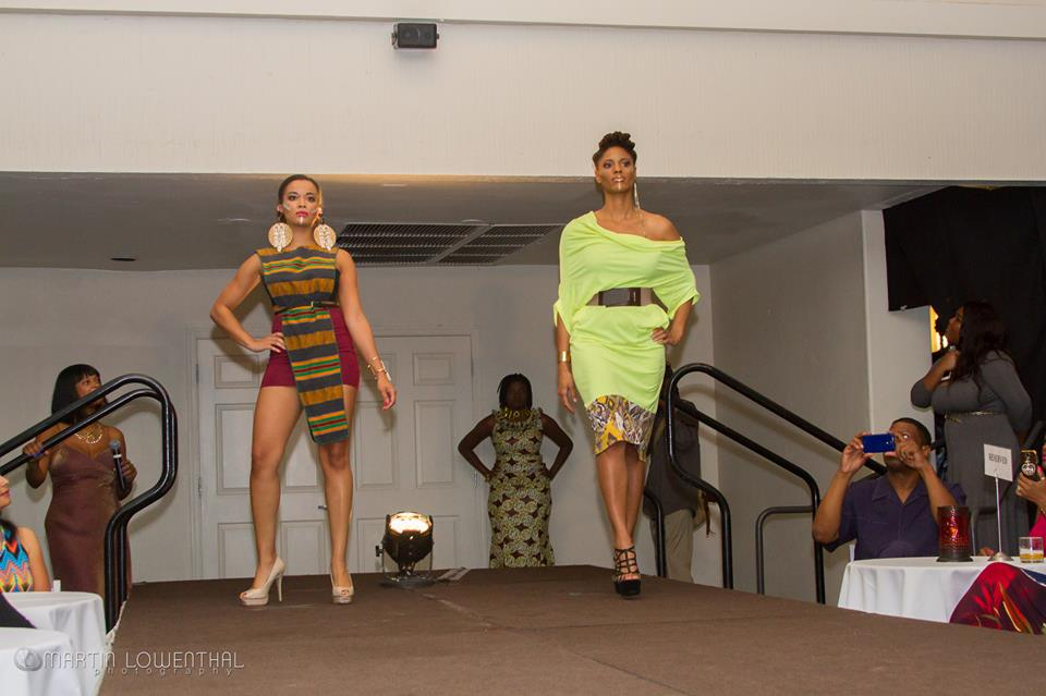 Sultry Summer Fashion Show 3.jpg