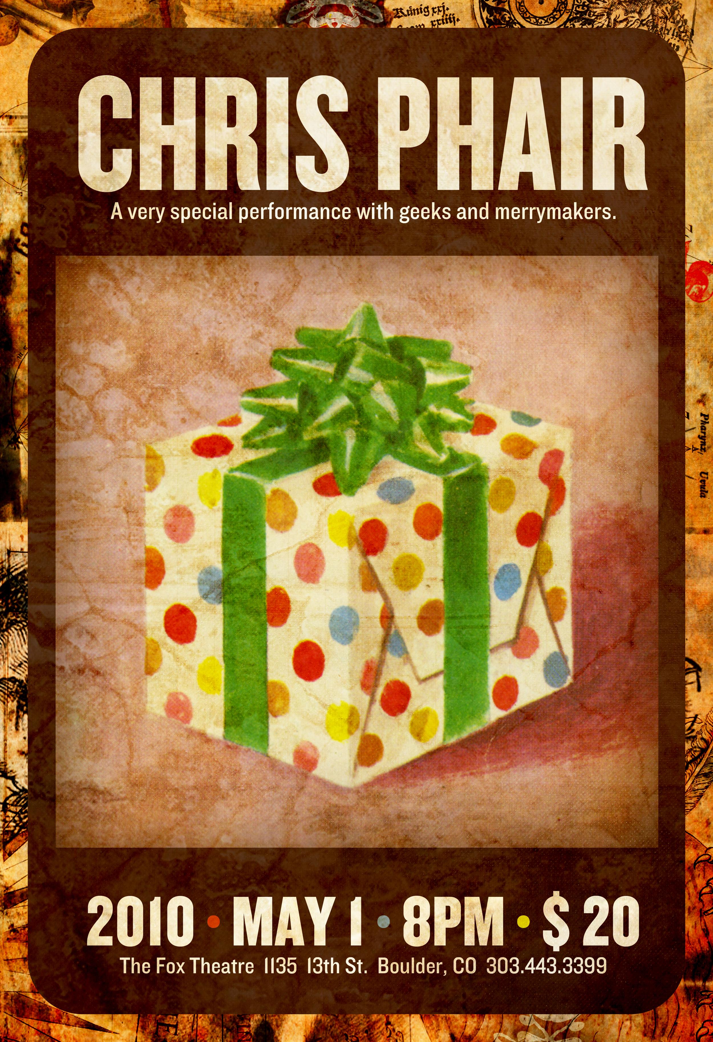Phair_poster_gift.jpg