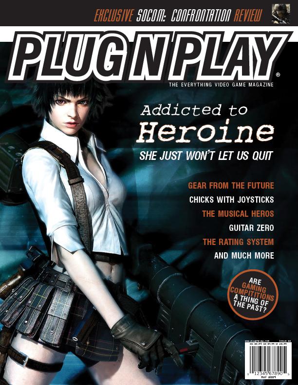 plugnplay_covers.jpg
