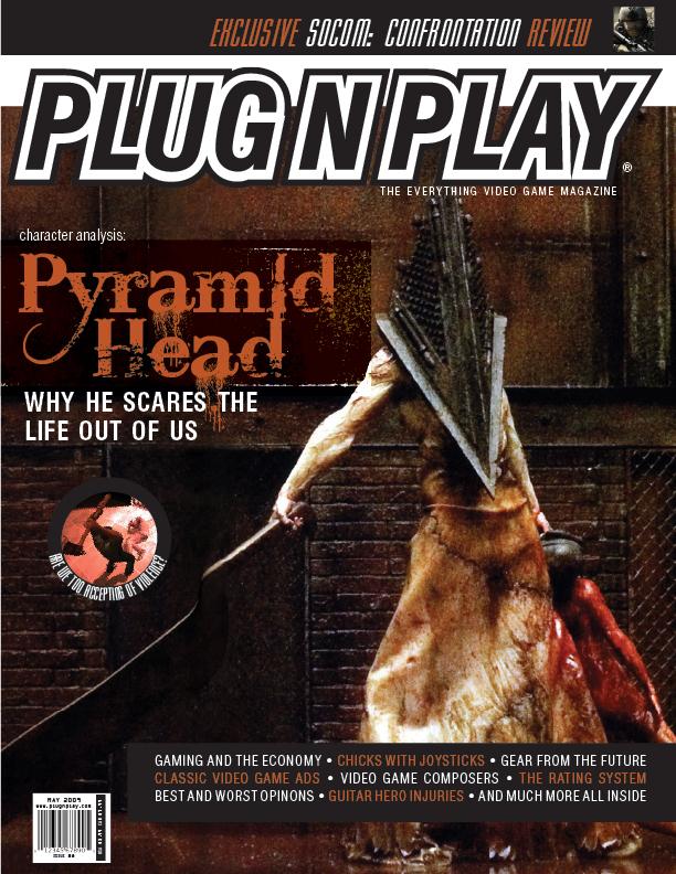 plugnplay_covers2.jpg