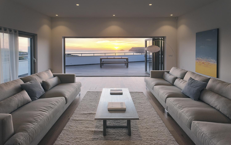 living room dusk.jpg