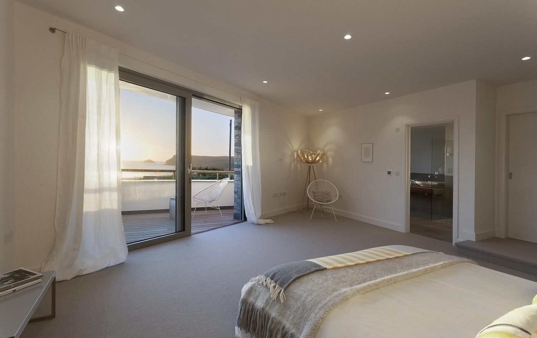 24 bedroom view.jpg