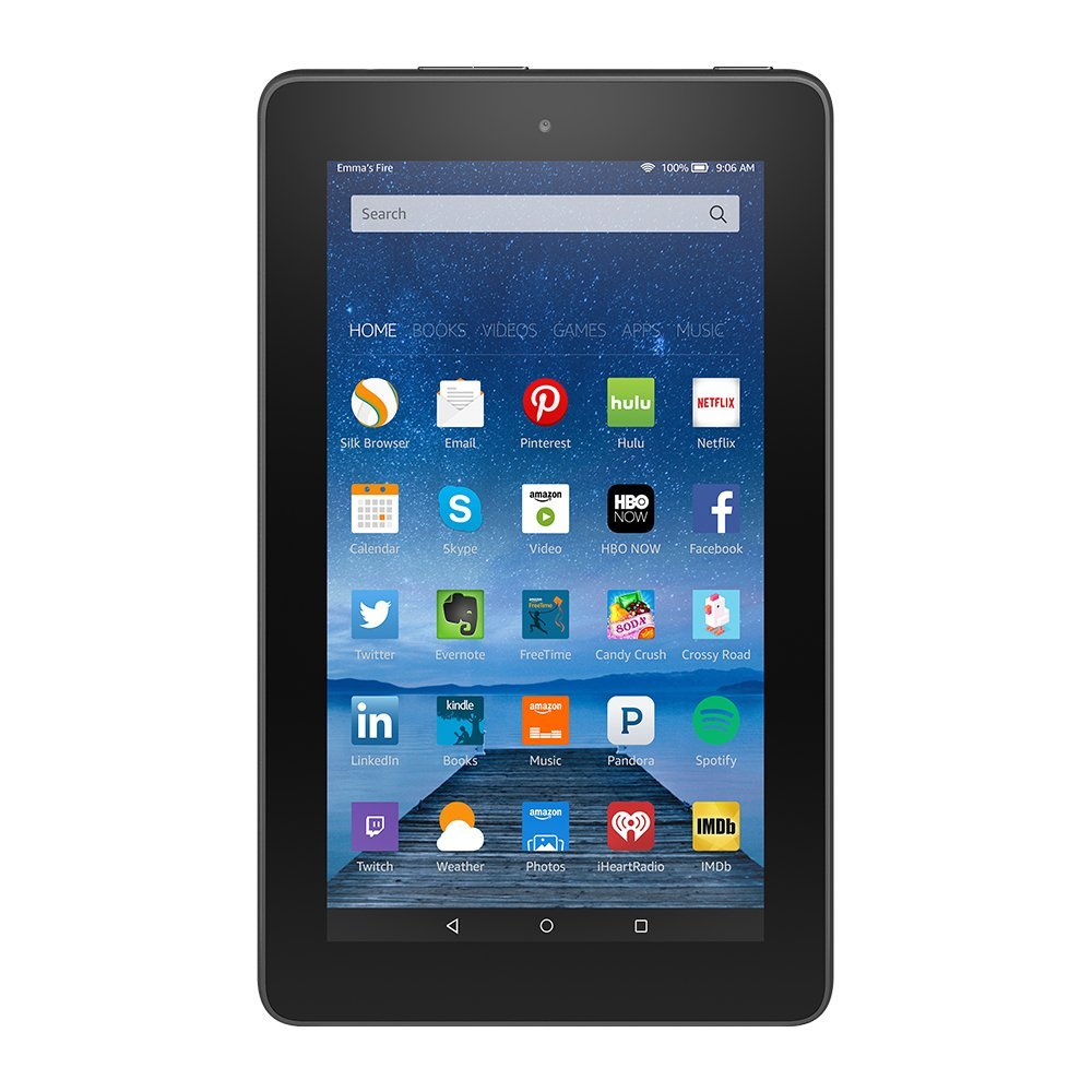 New Kindle Fire 7.jpg