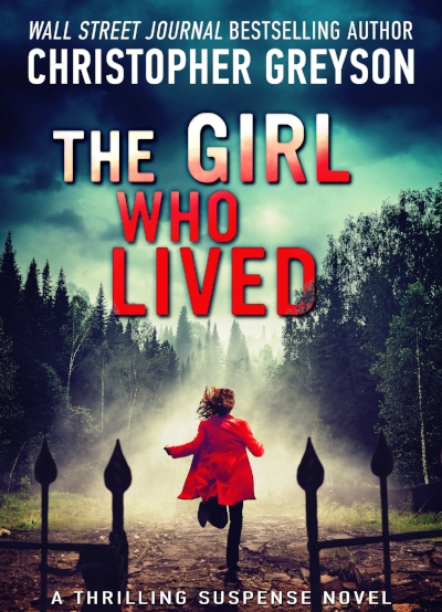 X1 The Girl Who Lived - PSD Ebook Updated 10-14-17.jpg