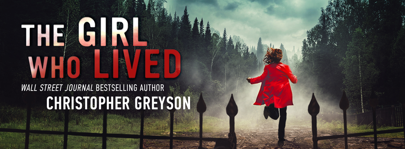 The Girl Who Lived - PSD Banner.jpg