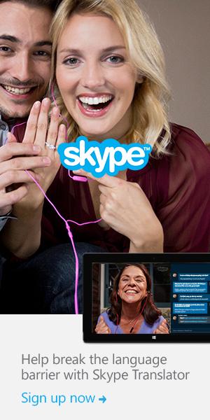 Skype_Translator_Refresh_300x600_0000_fiancee.jpg