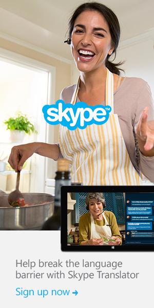 Skype_Translator_Refresh_Cooking_300x600.jpg
