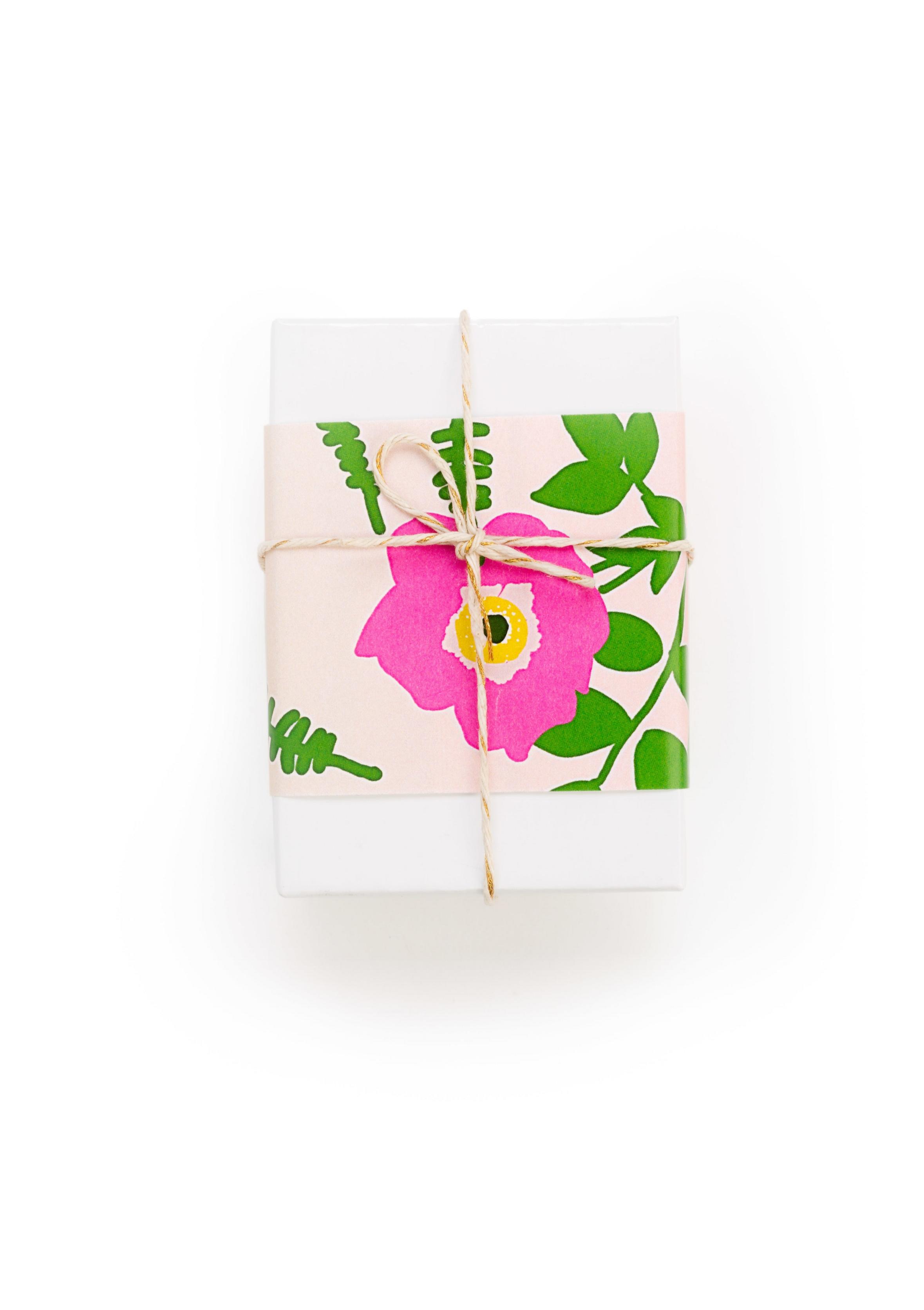 Petal & Clay - Box (078)-Edit.jpg