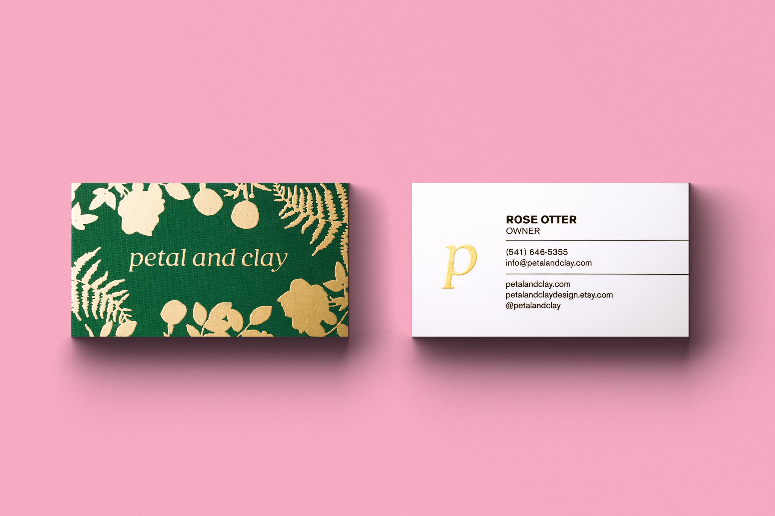 business card mockup_1.jpg