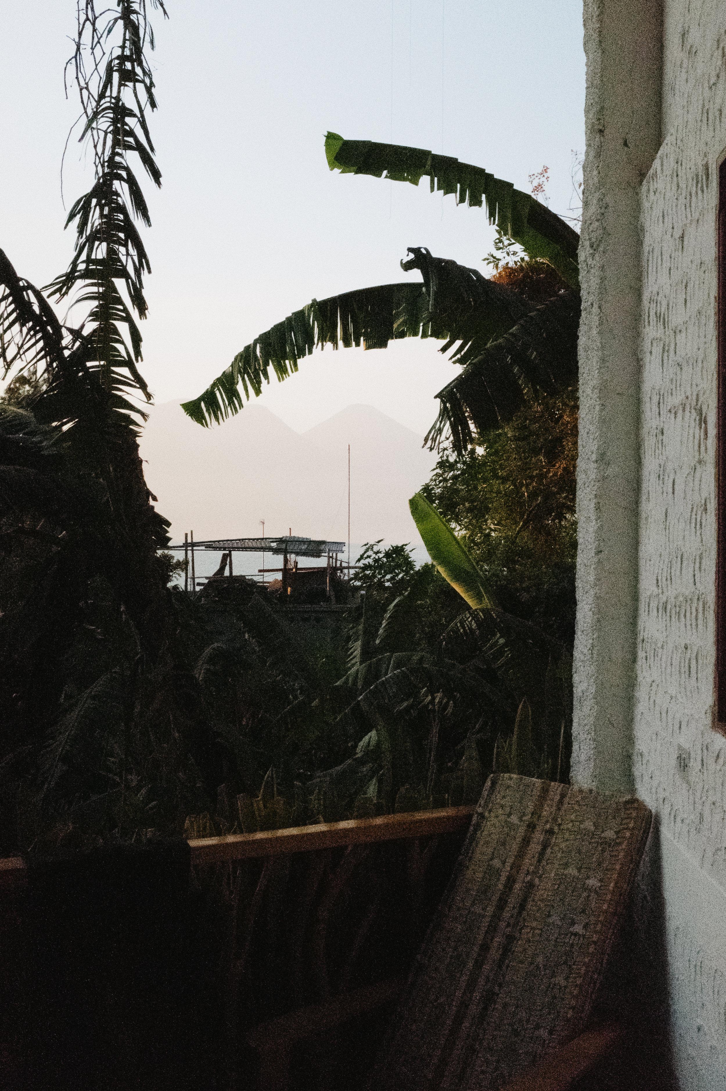 Guatamala4594.JPG