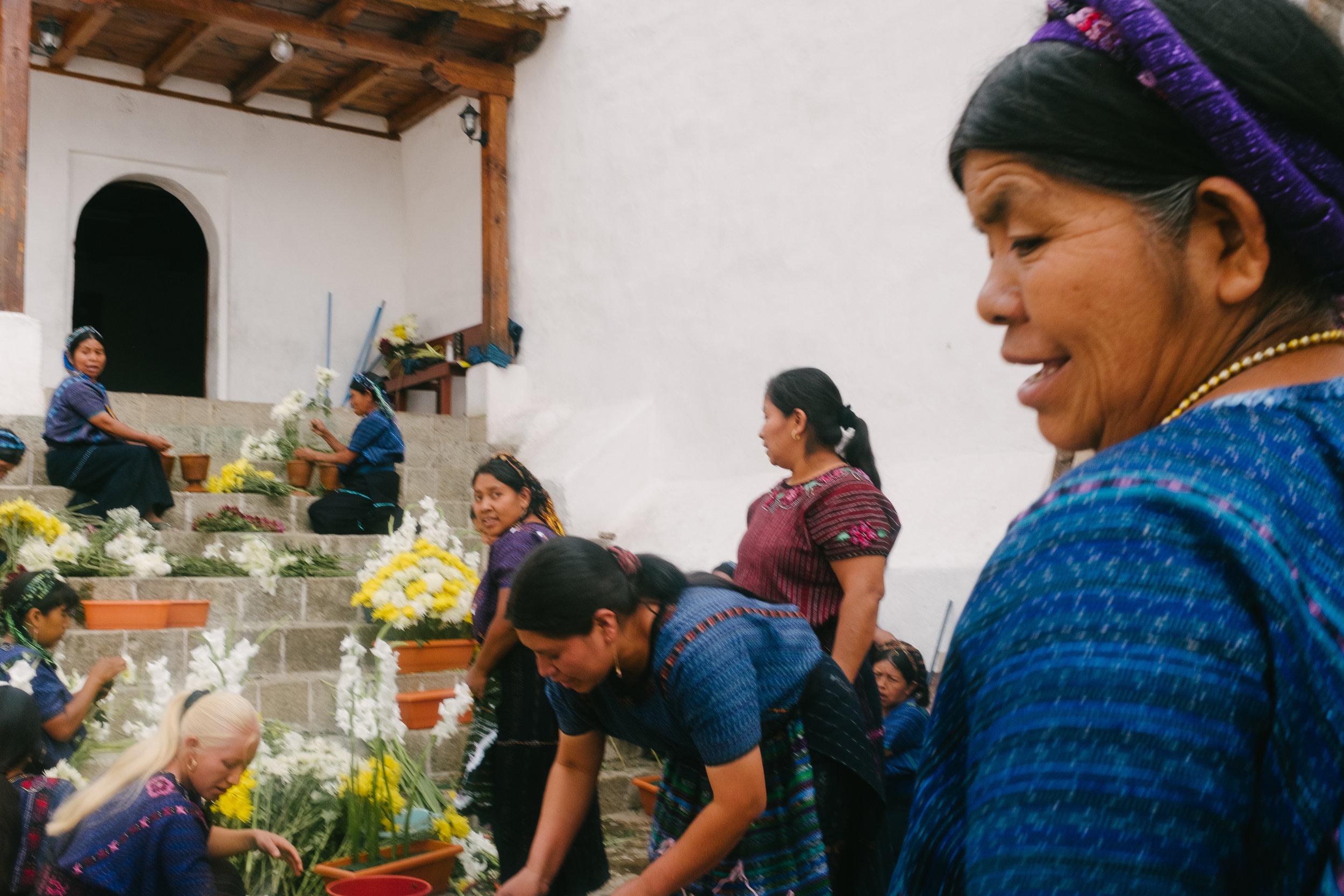 Guatamala5910.JPG