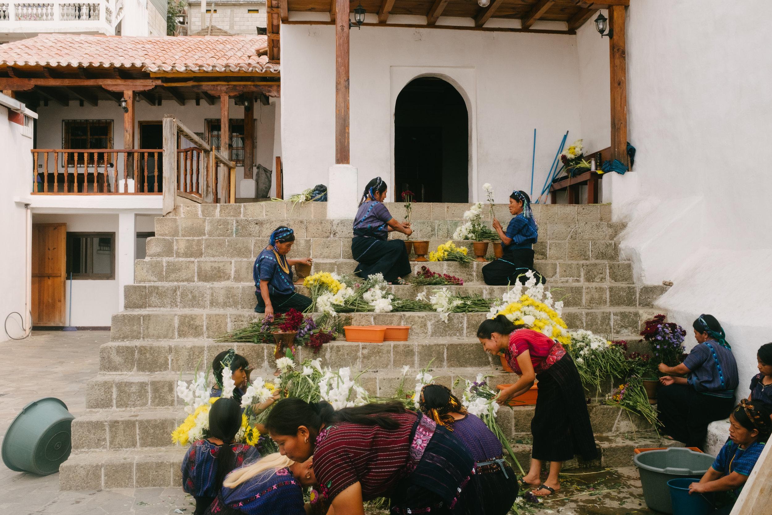 Guatamala5914.JPG