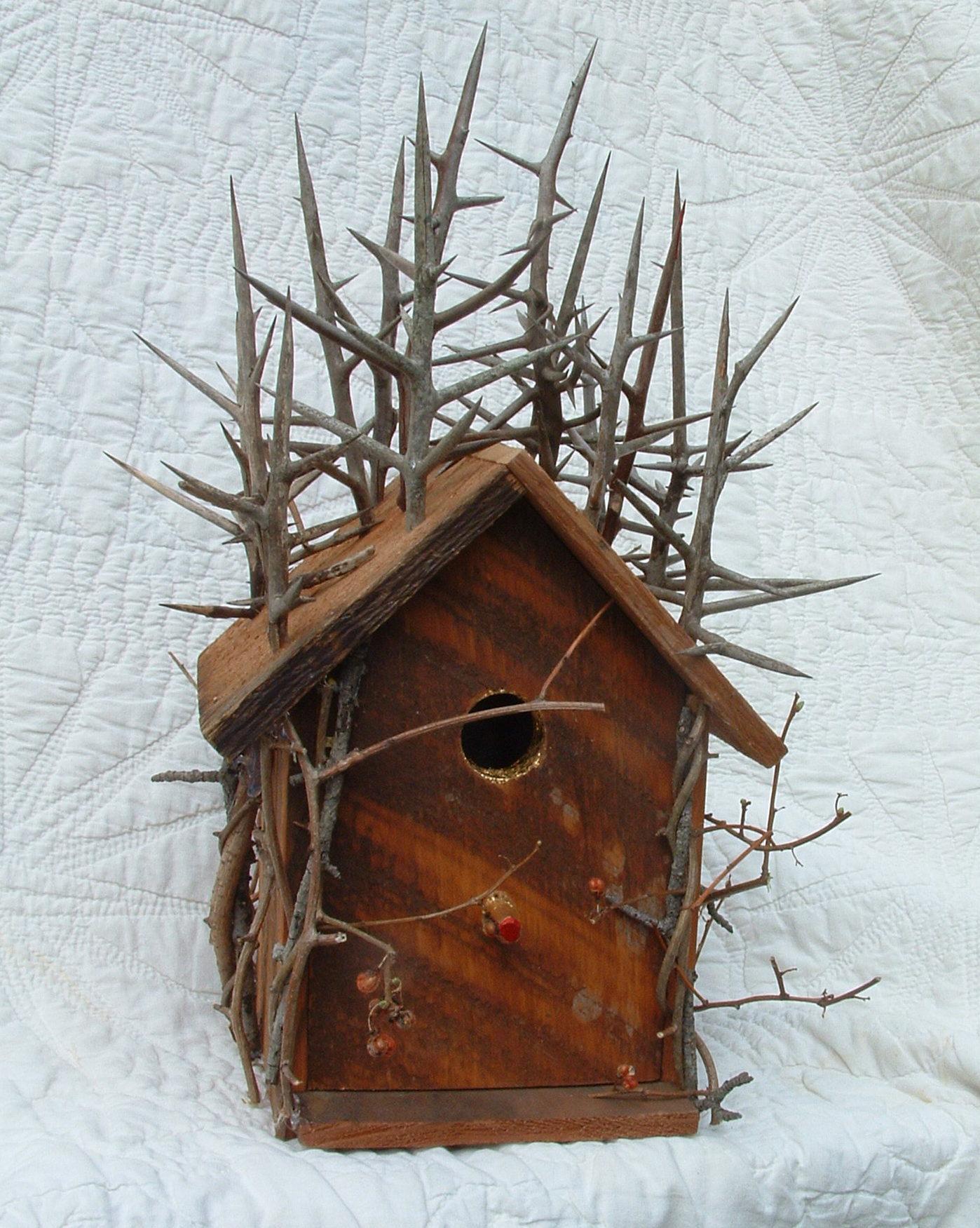 Birdhouse for Habitat.jpg