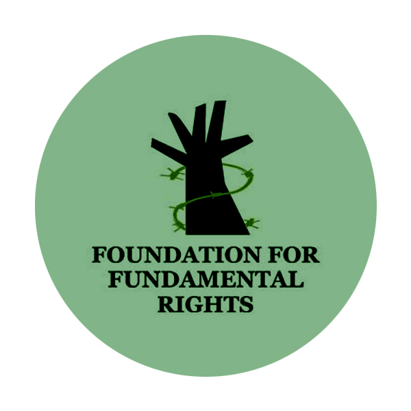 Foundation for Fundamental Rights