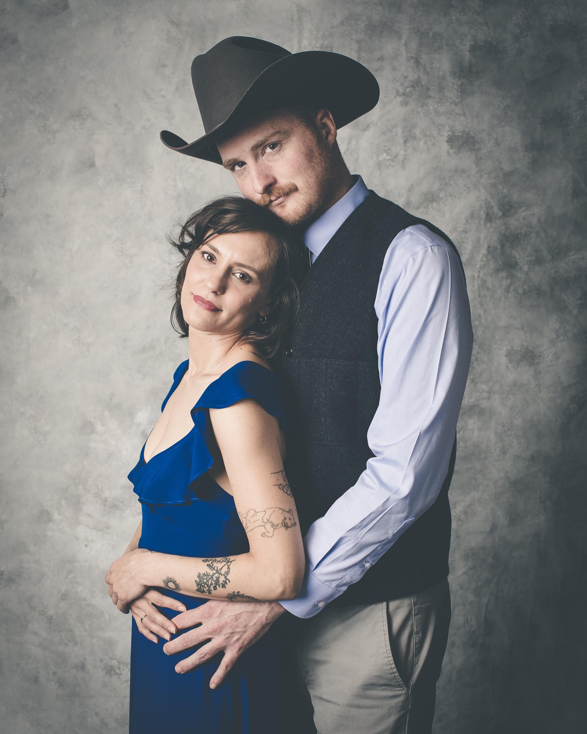 couple-studio-portrait-cowboy-hat.jpg