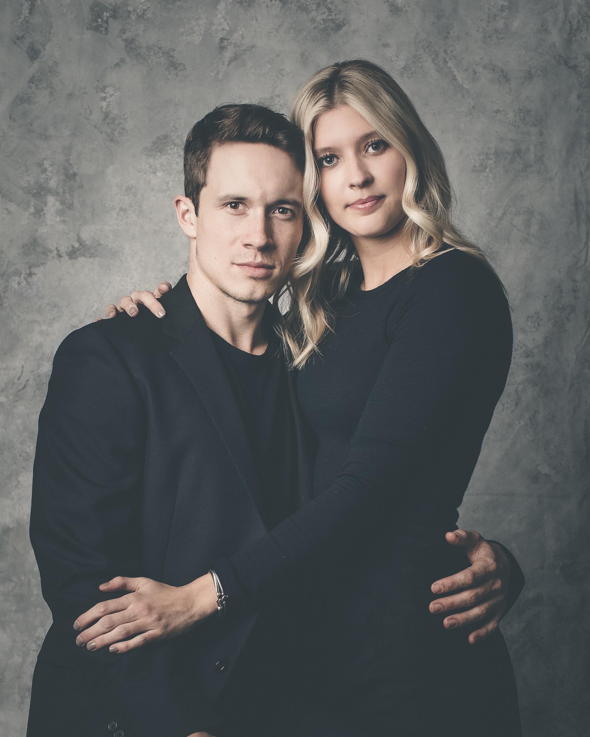 couple-studio-portrait.jpg