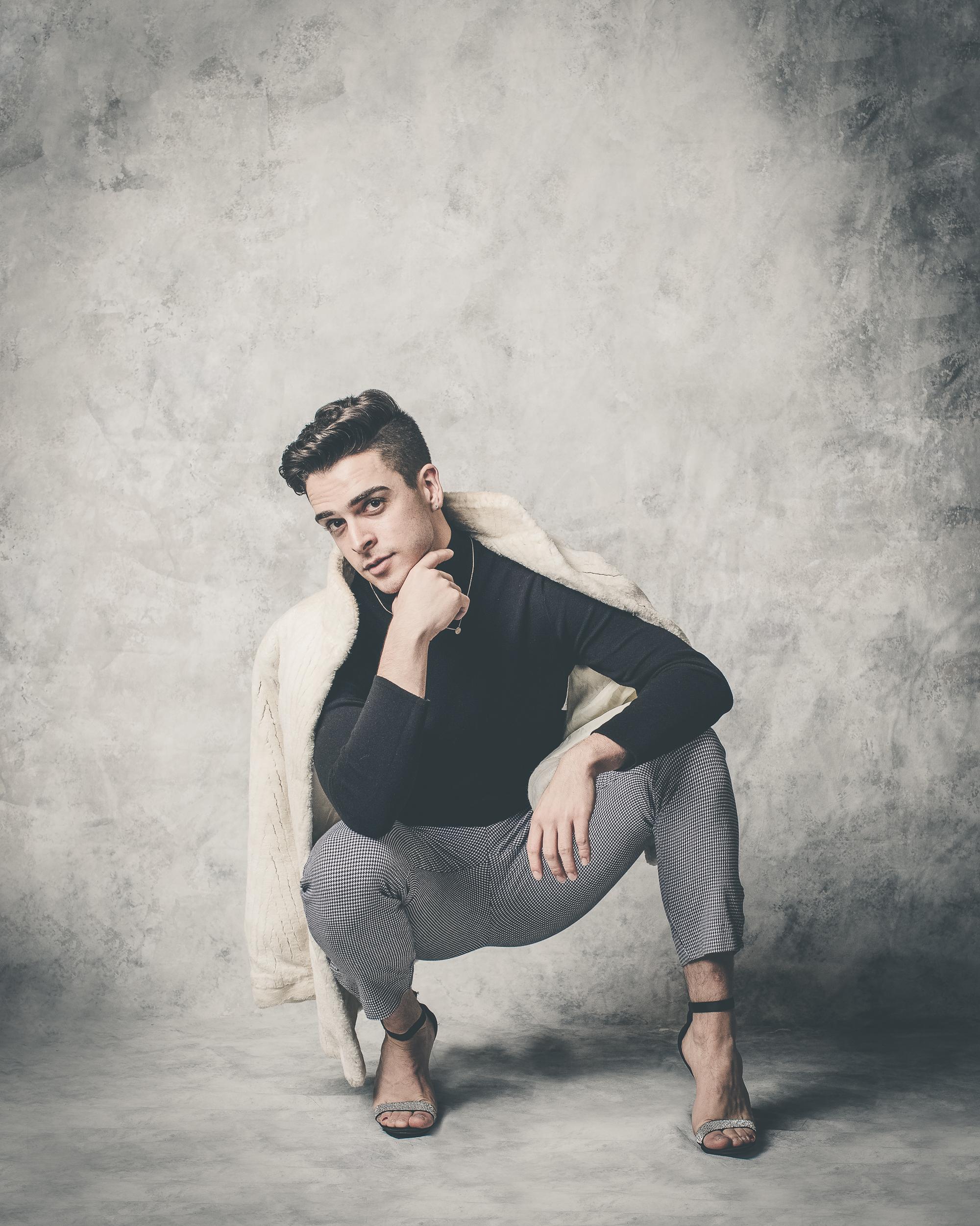 man-in-high-heels-studio-portrait.jpg