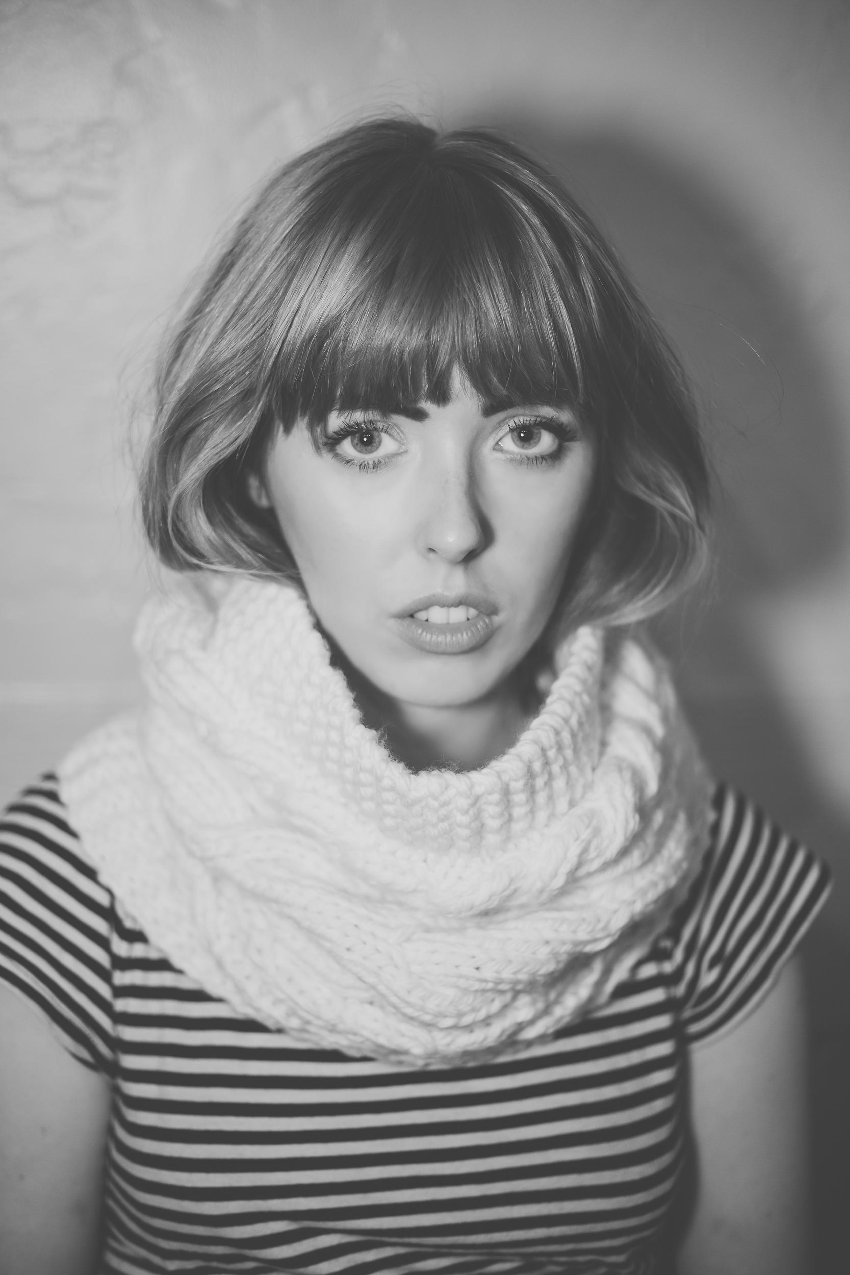 woman-in-knit-cowl.jpg